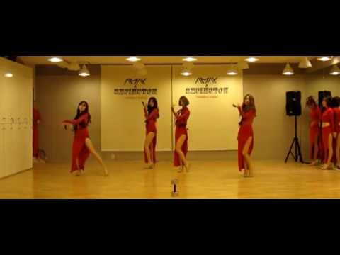 Video Girl's Day - Something Mirrored Dance Practice download in MP3, 3GP, MP4, WEBM, AVI, FLV January 2017