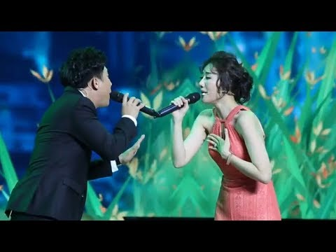 Từ Giây Phút Đầu - Trấn Thành ft. Hari Won   Live Sân Khấu Siêu Ngọt Ngào - Thời lượng: 4:10.