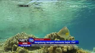 Download Video Kepulauan Solomon Tanggapi Balik Terkait Tudingan Pelanggaran HAM di Papua Barat - NET16 MP3 3GP MP4