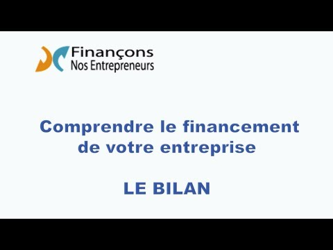 comment financer son mba
