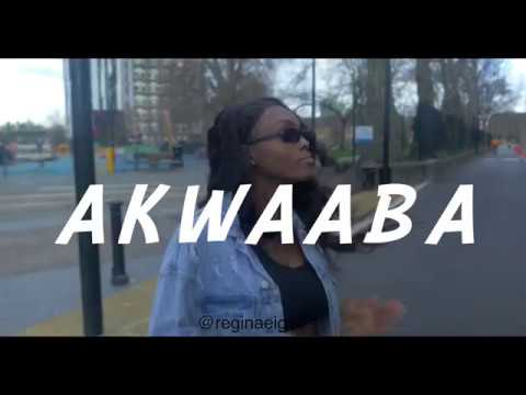 GuiltyBeatz ft Mr Eazi, Pappy Kojo & Patapaa - Akwaaba (Dance Video) | Chop Daily