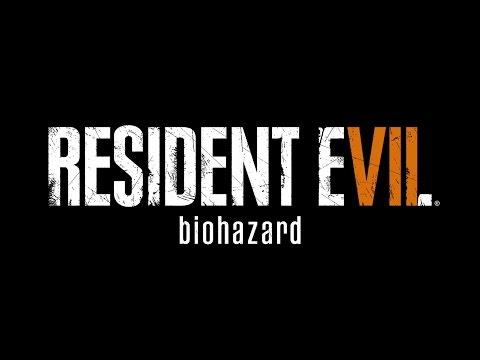 Resident Evil 7: Biohazard - #2 - Первая концовка