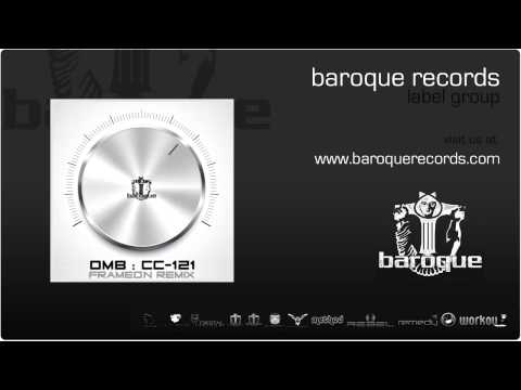 OMB - CC-121 (Martin H & Andy Weid Remix)