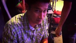 thuvy - Huy Khánh & Vietnam Idol 2012.mov