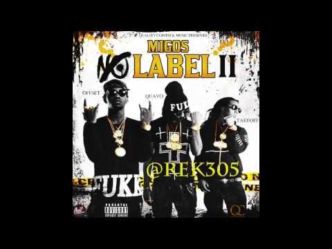 antidote - MigosATL - No Label 2 ----- [Mixtape] ----- http://www.datpiff.com/Migos-No-Label-2-mixtape.579522.html @ReK305 - OfficialReK305@Gmail.com StreetGrooveMagaz...