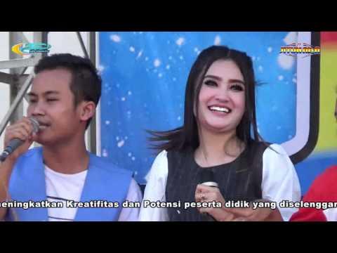 Video Aku Cah Kerjo - Nella Kharisma [Terbaru 2017] [PD] download in MP3, 3GP, MP4, WEBM, AVI, FLV January 2017