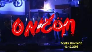 Video Oničöm - Fčelka 2009