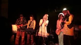 Video The Golden Sixties v  AC klubu březen 2016
