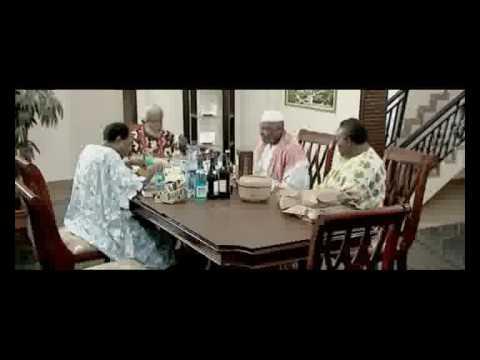 Owo okuta thought provoking 6mins scene