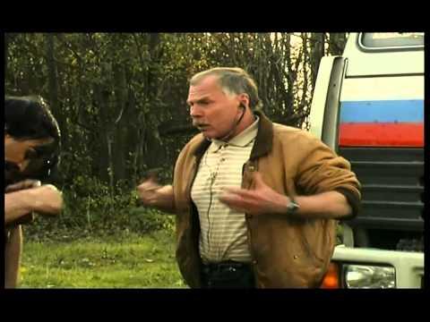 Дальнобойщики (2000 - 2001) 18 серия \