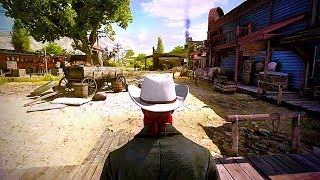 Top 25 NEW Upcoming OPEN WORLD GAMES of 2017 & 2018 (PS4, XBOX ONE, PC) Most Anticipated Open World Games of 2017 00:00 Wild West Online2017 (PC)02:00 WARFRAME Plains of Eidolon (Expansion)2017 [PS4/XOne/PC]04:39 Dead Matter2018 (PC)07:00 Citadel: Forged With Fire July 26, 2017 for PC & Coming Soon PS4 & Xbox One08:39 The Crew 2Q1 2018 (PS4/XOne/PC)10:37 Monster Hunter: WorldQ1 2018 (PS4/XOne/PC)12:38 Sea of ThievesQ1 2018 (Xbox One/PC)14:06 Beyond Good & Evil 22018 (PS4/XOne/PC)15:26 Skull & BonesQ4 2018 (PS4/XOne/PC)16:55 ElexOct. 17, 2017 (PS4/XOne/PC)18:17 Crackdown 3Nov. 07, 2017 (XOne/PC)19:34 Mount & Blade 2: BannerlordTBA 2017 (PS4, XOne, PC)20:33 Far Cry 5Feb. 27, 2018 (PS4, PC, XOne)21:30 Days Gone2018 (PS4)23:00 Kingdom Come: DeliveranceFeb. 13, 2018 (PS4/XOne/PC)24:32 Ashes of Creation2018 (PC)25:43 Vestige of the Past 2017 (PC)27:11 IdentityTBA 2017 (PC)28:48 Assassin's Creed: OriginsOct. 27 2017 (PS4/XOne/PC)30:28 State of Decay 2Q2 2018 (PC, Xbox One)31:40 Shadow of the Colossus2018 (PS4)32:47 Agents of MayhemAug. 18, 2017 (PS4/XOne/PC)34:02 Star CitizenTBA (PC)35:41 Middle-earth: Shadow of WarOct. 10, 2017 (PS4/XOne/PC)37:00 Spider-Man2018 (PS4)38:41 Red Dead Redemption 22018 (PS4/Xbox One)39:06 Anthem2018 (PS4/XOne/PC)►SUBSCRIBE: http://goo.gl/w0ca4q►Apply for Curse Network : http://bit.ly/1Mseqxc