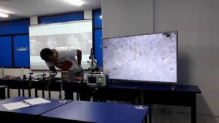 reparación Sony Xperia M4 Aqua E2306 no enciende clase en vivo Quito Ecuador