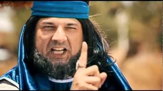 Al Khawassir - EP 2:  رمضان 2015 الخواسر الحلقة