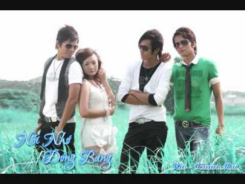 Nỗi Nhớ Đóng Băng - Xuân Mai ft. Kio Band(lyrics/downloads)