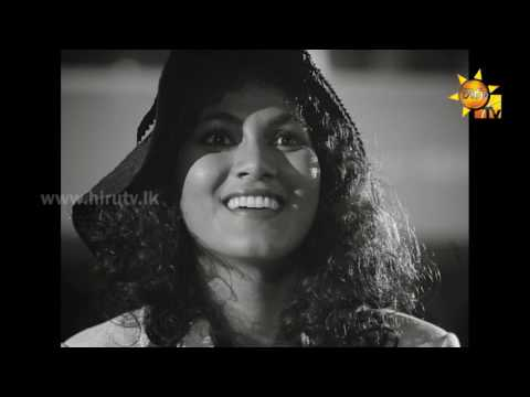 Nodhoda Kisith - Dhanuka Perera Ft Nadeesha Randi