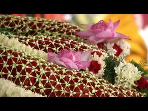 Video Sundara Vadani Suguna Manohari download in MP3, 3GP, MP4, WEBM, AVI, FLV January 2017