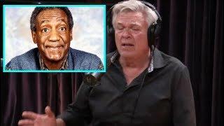 Joe & Ron White on Bill Cosby