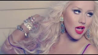 Top 10 Christina Aguilera Songs