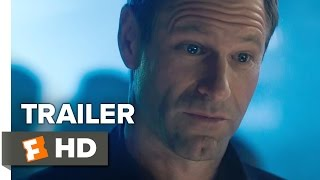 Nonton Incarnate Official Trailer 1  2016    Aaron Eckhart Movie Film Subtitle Indonesia Streaming Movie Download