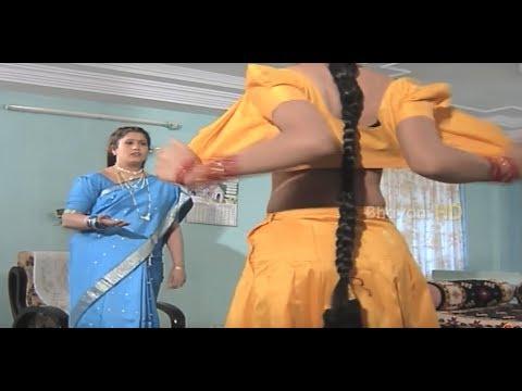 Video Naa Manassulonu Nuvve Full Movie Part 3    Tanikella Bharani, Nag, download in MP3, 3GP, MP4, WEBM, AVI, FLV January 2017