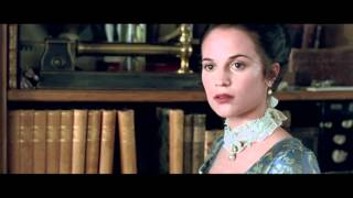 Nonton A Royal Affair (2012) - Official Trailer Film Subtitle Indonesia Streaming Movie Download