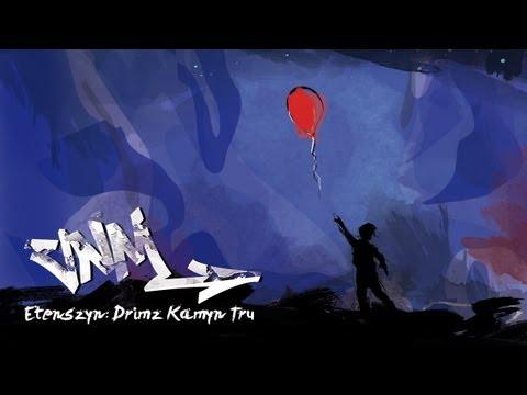 Tekst piosenki VNM - Jesteś po polsku