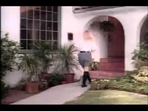 Beverly Hills, 90210 Every Single Intro Part 1
