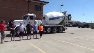Pittsburg (KS) United States  city images : Pittsburg KS Police Department Ice Bucket Challenge