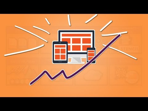 Download Top 8 Web Development Trends 2018 HD Mp4 3GP Video and MP3