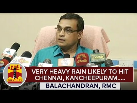 Very-Heavy-Rain-Likely-To-Hit-Coastal-Area-Of-Chennai-Kancheepuram-Tiruvallur