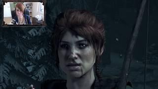 Ein gruseliges Mädchen // Rise of the Tomb Raider [06] // KupferfuchsZocktUnterstütz mein Mode-Label: http://www.copperfoxclothing.com/-:¦:- -:¦:–:¦:- -:¦:- -:¦:- -:¦:- -:¦:- -:¦:- -:¦:–:¦:- -:¦:- -:¦:- -:¦:- -:¦:- -:¦:- -:¦:- -:¦:- -:¦:–:¦:- -:¦:- -:¦:- -:¦:- -:¦:- -:¦:- -:¦:–:¦:- TWITCH-KANAL: http://bit.ly/kupfertwitch HAUPTKANAL: http://youtube.com/kupferfuchs-:¦:- -:¦:–:¦:- -:¦:- -:¦:- -:¦:- -:¦:- -:¦:- -:¦:–:¦:- -:¦:- -:¦:- -:¦:- -:¦:- -:¦:- -:¦:- -:¦:- -:¦:–:¦:- -:¦:- -:¦:- -:¦:- -:¦:- -:¦:- -:¦:–:¦:- K L A M O T T E N V O M F U C H S : http://bit.ly/Fuchsmerch-:¦:- -:¦:–:¦:- -:¦:- -:¦:- -:¦:- -:¦:- -:¦:- -:¦:–:¦:- -:¦:- -:¦:- -:¦:- -:¦:- -:¦:- -:¦:- -:¦:- -:¦:–:¦:- -:¦:- -:¦:- -:¦:- -:¦:- -:¦:- -:¦:–:¦:- P O S T A N M I C H:Postfach 27 04 1250510 Köln-:¦:- -:¦:–:¦:- -:¦:- -:¦:- -:¦:- -:¦:- -:¦:- -:¦:–:¦:- -:¦:- -:¦:- -:¦:- -:¦:- -:¦:- -:¦:- -:¦:- -:¦:–:¦:- -:¦:- -:¦:- -:¦:- -:¦:- -:¦:- -:¦:–:¦:-S O C I A L M E D I A:Facebook:https://www.facebook.com/KupferfuchsInstagram:http://instagram.com/kupferfuchsTwitter:https://twitter.com/KupferFuchs-:¦:- -:¦:–:¦:- -:¦:- -:¦:- -:¦:- -:¦:- -:¦:- -:¦:–:¦:- -:¦:- -:¦:- -:¦:- -:¦:- -:¦:- -:¦:- -:¦:- -:¦:–:¦:- -:¦:- -:¦:- -:¦:- -:¦:- -:¦:- -:¦:–:¦:-