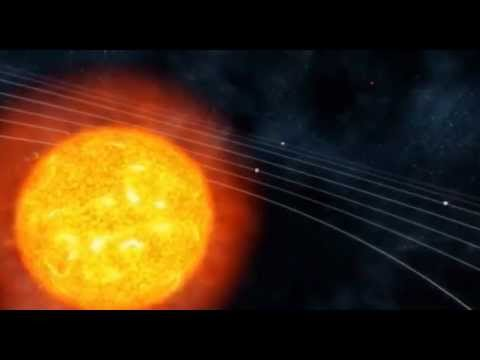 nemesis nibiru planet x the universe part 1 advanced beyond