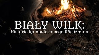 Nonton Biały Wilk: Historia komputerowego Wiedźmina | Film dokumentalny Film Subtitle Indonesia Streaming Movie Download