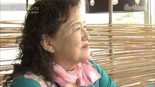 オランダ 同性婚 Japanese TV, Takashi, A Japanese Man Gay Marriage Groningen, 2 out of 2
