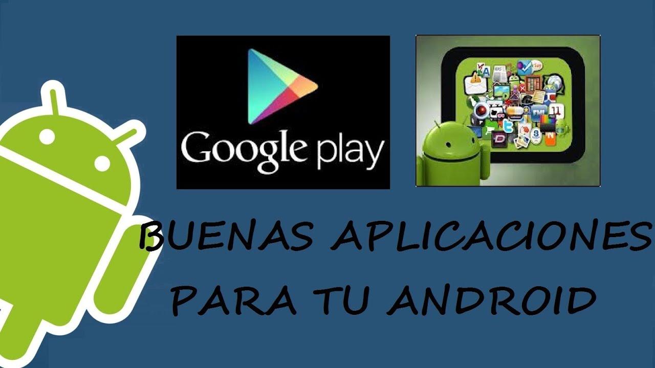 Descargar GALAXY S4 (I9500) – BUENAS APLICACIONES [ ATUALIZADO 19/05/15 ] para celular #Android
