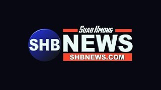 SUAB HMONG NEWS:  The communication sources for Hmong worldwide