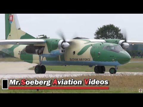 Full[HD]Video: Volkel 16-06-2013 Volkel...