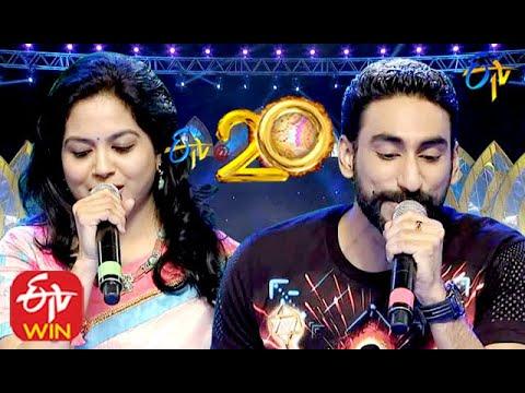 ETV-20-–-15th-May-2016--ఈటీవీ-20--Full-Episode--Mahabubnagar