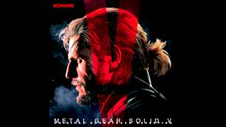 Rest of the soundtrack removed because Konami filled a copyright strike against me. Composed by Ludvig Forssell Buy the...