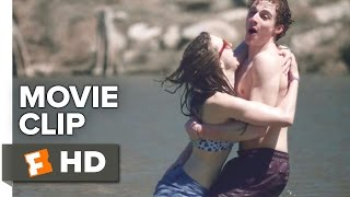 6 Years Moive Clip   Opening Scene  2015    Taissa Farmiga  Ben Rosenfield Movie Hd