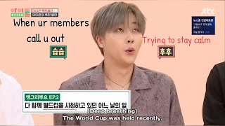 Video iKON EXPOSING/BETRAYING EACH OTHER FOR 8 MIN STRAIGHT MP3, 3GP, MP4, WEBM, AVI, FLV Maret 2019