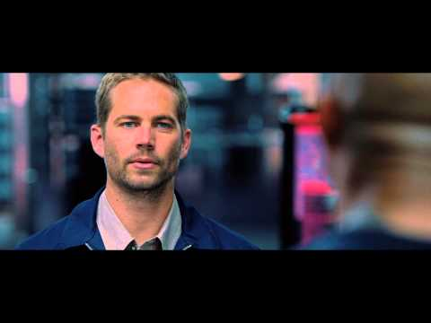 0 Fast & Furious 6   Featurette: A Look Inside