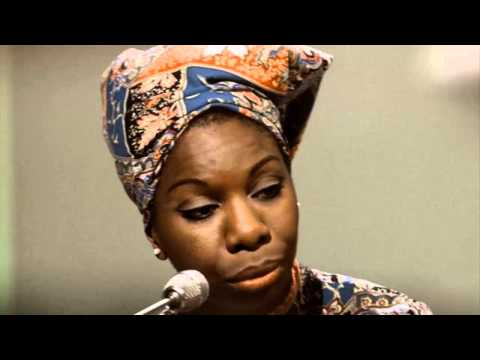 Plain Gold Ring (1958) (Song) by Nina Simone