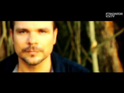 ATB feat. JanSoon – Gold