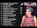 Download Lagu New Pallapa - Devi Al Diva - Gubuk Derita [ Official ] Mp3 Free