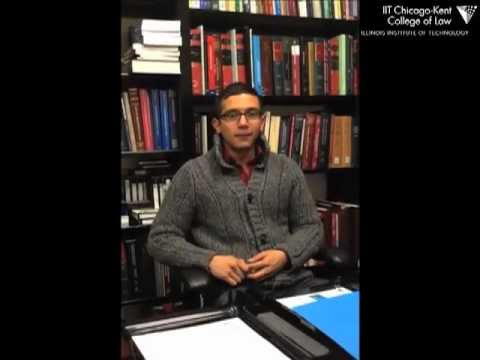 Jorge Montes: International LLM Voices