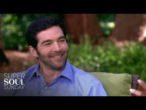 five keys to happiness that linkedin ceo jeff weiner lives by from ray chambers as told to oprah supersoul sunday
