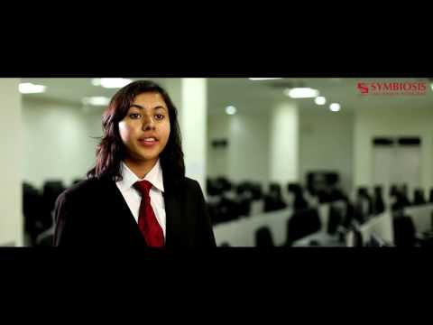 Symbiosis Law School Hyderabad - One of the Best Law Schools in India