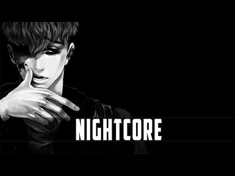 Nightcore - Pour It Up (Deeper Version) ✌