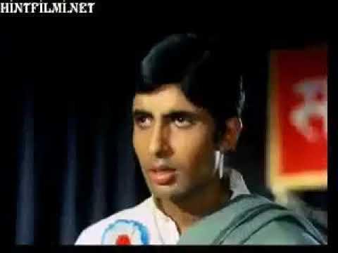 Anand   1971 Turkce Dublaj Hint Filmi